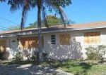 Foreclosed Home in Deerfield Beach 33441 681 SW 15TH ST - Property ID: 4101861