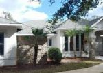 Foreclosed Home in Ormond Beach 32174 29 EMERALD OAKS LN - Property ID: 4101900