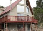 Foreclosed Home in Canon City 81212 1990 RED CANYON RD - Property ID: 4101902