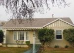 Foreclosed Home in Orland 95963 936 EAST ST - Property ID: 4101908