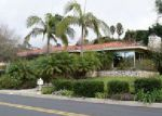 Foreclosed Home in Palos Verdes Peninsula 90274 2132 VIA OLIVERA - Property ID: 4101922