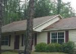 Foreclosed Home in Maumelle 72113 14800 CORVALLIS RD - Property ID: 4101932