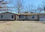Foreclosed Home in Pearcy 71964 129 COMPADRE DR - Property ID: 4101937