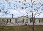 Foreclosed Home in Vinemont 35179 296 COUNTY ROAD 1140 - Property ID: 4101954