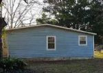 Foreclosed Home in Grand Bay 36541 10020 LYND RD - Property ID: 4101960