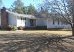 Foreclosed Home in Talladega 35160 109 DOGWOOD CIR - Property ID: 4101961