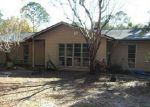 Foreclosed Home in Orange City 32763 2679 ALICE DR - Property ID: 4101975