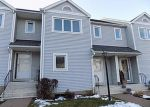 Foreclosed Home in Windsor Locks 6096 32 OAK RIDGE DR - Property ID: 4102080