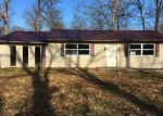 Foreclosed Home in Baldwin 62217 7611 RUBY LN - Property ID: 4102147