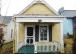 Foreclosed Home in Midway 40347 123 E STEPHENS ST - Property ID: 4102208