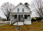 Foreclosed Home in Taunton 2780 4 VAILLANCOURT ST - Property ID: 4102233