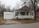 Foreclosed Home in Owosso 48867 302 S CHIPMAN ST - Property ID: 4102258