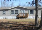 Foreclosed Home in Ash Grove 65604 6136 LAWRENCE 1207 - Property ID: 4102279