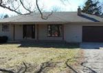Foreclosed Home in Galena 65656 10 ROCK CREEK LN - Property ID: 4102281
