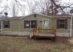 Foreclosed Home in Fulton 65251 7208 COUNTY ROAD 428 - Property ID: 4102290
