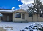 Foreclosed Home in Gallup 87301 207 VIRO CIR - Property ID: 4102345