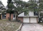Foreclosed Home in Rockport 78382 1406 SHADYSIDE DR - Property ID: 4102465