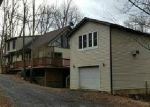 Foreclosed Home in Berkeley Springs 25411 646 COLD RUN VALLEY RD - Property ID: 4102502