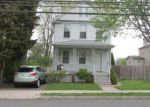 Foreclosed Home in Dumont 7628 112 CRESSKILL AVE - Property ID: 4102559