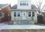 Foreclosed Home in Elmont 11003 1363 STAR AVE - Property ID: 4102591