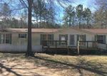 Foreclosed Home in Stephens 30667 214 SIMS CROSS RD - Property ID: 4102822