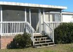 Foreclosed Home in Spartanburg 29307 660 HAMMETT RD - Property ID: 4102830