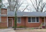 Foreclosed Home in Forest Park 30297 4121 DAVID DR - Property ID: 4102837