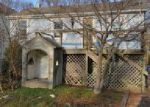 Foreclosed Home in North Brunswick 8902 739 MAGNOLIA RD - Property ID: 4102859