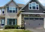 Foreclosed Home in Triangle 22172 4216 LEHMAN CT - Property ID: 4102910