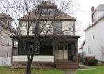 Foreclosed Home in New Kensington 15068 1255 TAYLOR AVE - Property ID: 4102958