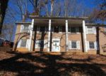 Foreclosed Home in Kingsport 37665 1837 MIDVIEW ST - Property ID: 4102972