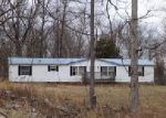 Foreclosed Home in Vine Grove 40175 235 KAMBER LN - Property ID: 4102976