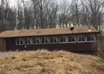 Foreclosed Home in Hedgesville 25427 57 EMBERS LN - Property ID: 4103018