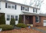 Foreclosed Home in Woodbury Heights 8097 507 4TH ST - Property ID: 4103061