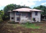 Foreclosed Home in Hilo 96720 446A KUKUAU ST - Property ID: 4103068