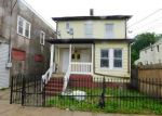 Foreclosed Home in Peekskill 10566 1006 CORTLANDT ST - Property ID: 4103094