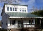 Foreclosed Home in Powhatan 23139 1510 BALLSVILLE RD - Property ID: 4103128