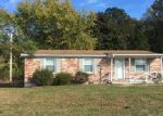 Foreclosed Home in Franklin 23851 721 OAK ST - Property ID: 4103147