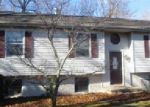 Foreclosed Home in Newtonville 8346 109 THOMAS AVE - Property ID: 4103202