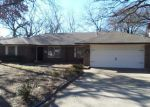 Foreclosed Home in Bethany 73008 1909 N FLAMINGO AVE - Property ID: 4103217