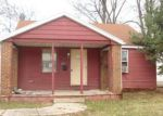Foreclosed Home in Fairborn 45324 1019 HARVARD AVE - Property ID: 4103221
