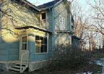Foreclosed Home in Elba 14058 46 S MAIN ST - Property ID: 4103235