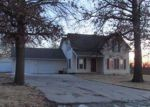 Foreclosed Home in David City 68632 225 A ST - Property ID: 4103262