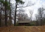 Foreclosed Home in Calhoun City 38916 290 COUNTY ROAD 319 - Property ID: 4103281