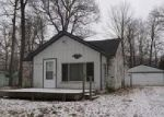 Foreclosed Home in Waterford 48329 3940 PERKINS - Property ID: 4103300