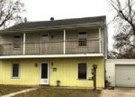Foreclosed Home in Ottawa 61350 211 LINWOOD AVE - Property ID: 4103349