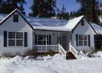 Foreclosed Home in Kamiah 83536 1637 PAKK LN - Property ID: 4103354