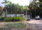 Foreclosed Home in Kailua Kona 96740 76-6272 PLUMERIA RD - Property ID: 4103355