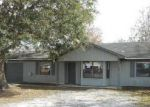 Foreclosed Home in Saint Marys 31558 315 SUNNYSIDE DR - Property ID: 4103364