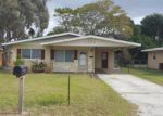 Foreclosed Home in Bradenton 34205 2005 27TH ST W - Property ID: 4103376